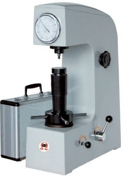 Durometro da Banco ROCKWELL,Hardness Testing Machine